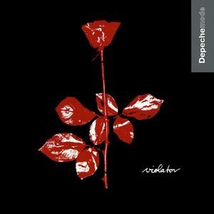 Depeche Mode: Violator