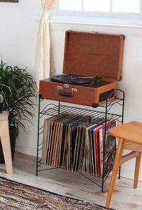 vinyl turntable reviews