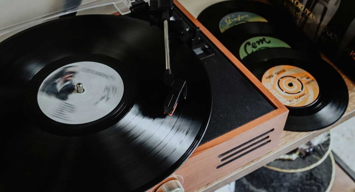 Best Clearaudio Turntable