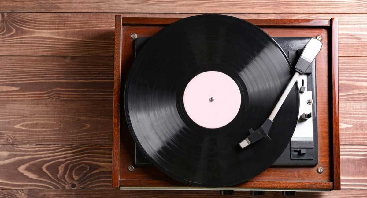 Thorens Record Player Review Guide